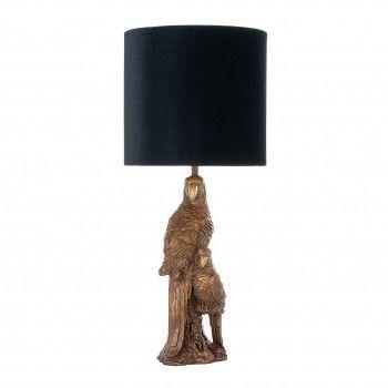 Lampe de table Andor