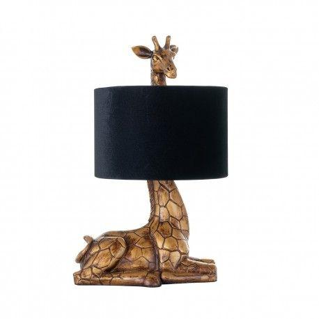 Lampe de table Zamu