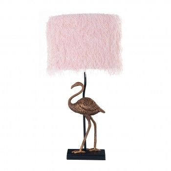 Lampe de table Faido