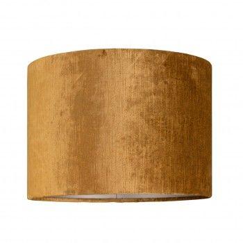 Abat-jour Goya cilinder...