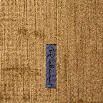 Abat-jour Goya ovale, doré Abat jours - 51