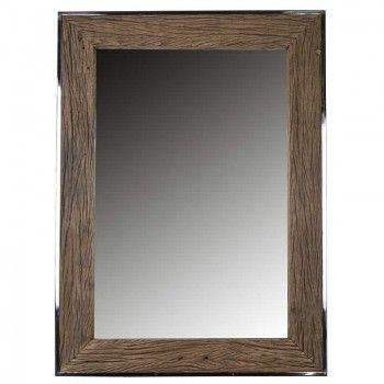 Miroir Kensington Miroirs décoratifs - 1