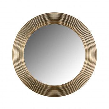 Miroir Montel round small Miroirs décoratifs - 2