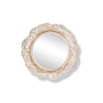 Miroir Chadd Miroirs décoratifs - 1