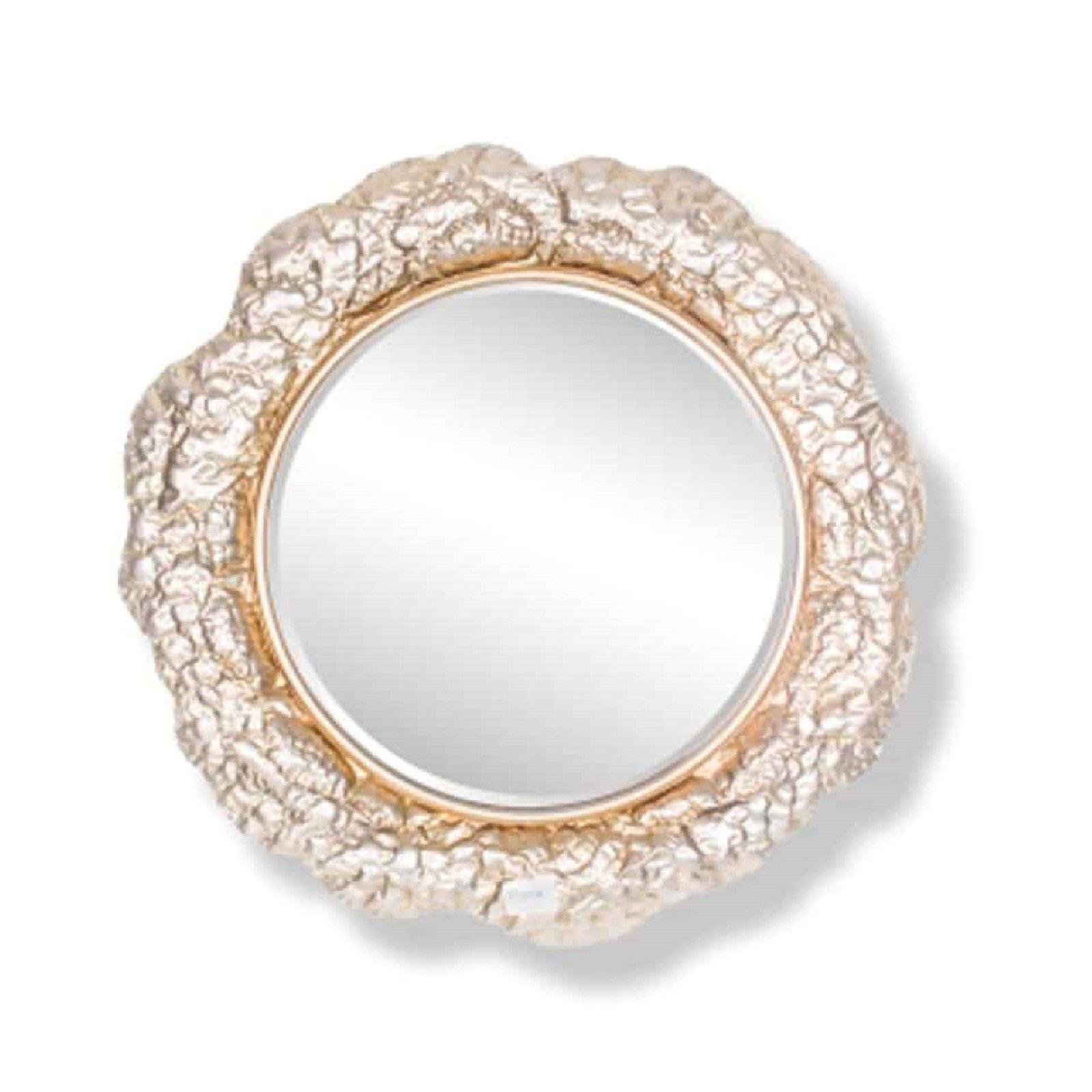 Miroir Chadd Miroirs décoratifs - 2