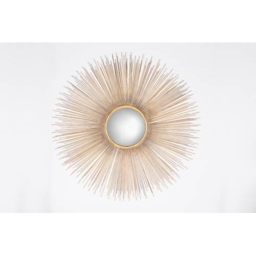Miroir Cass Miroirs décoratifs - 1