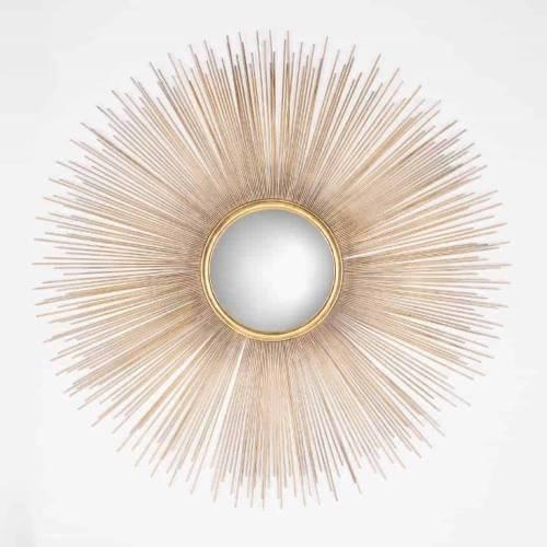 Miroir Cass Miroirs décoratifs - 2