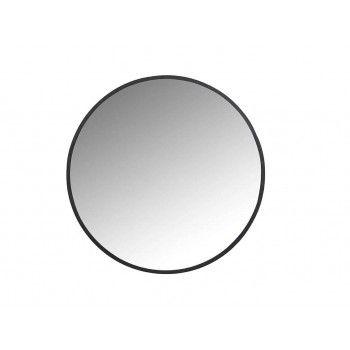 Miroir Jamel rond petit Miroirs décoratifs - 5