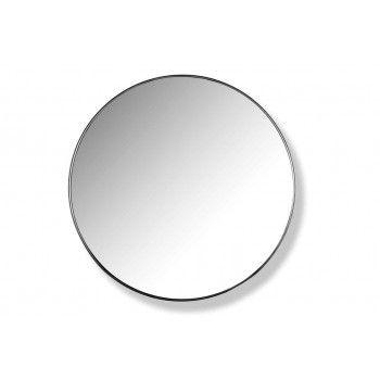 Miroir Jazzey rond grand Miroirs décoratifs - 12