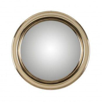 Miroir Maloe 55Ø Miroirs décoratifs - 8
