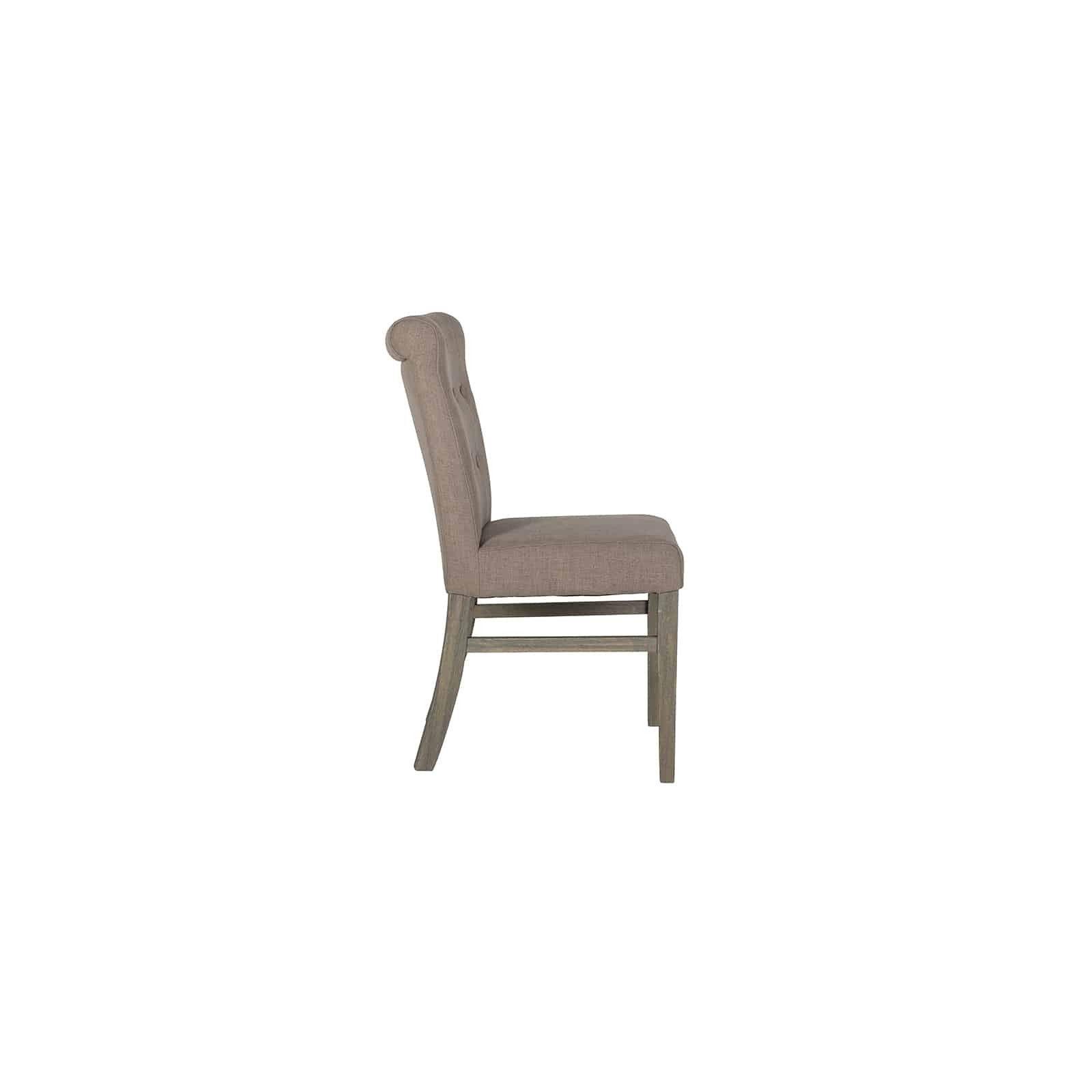Chaise Chanti Salle à manger - 330