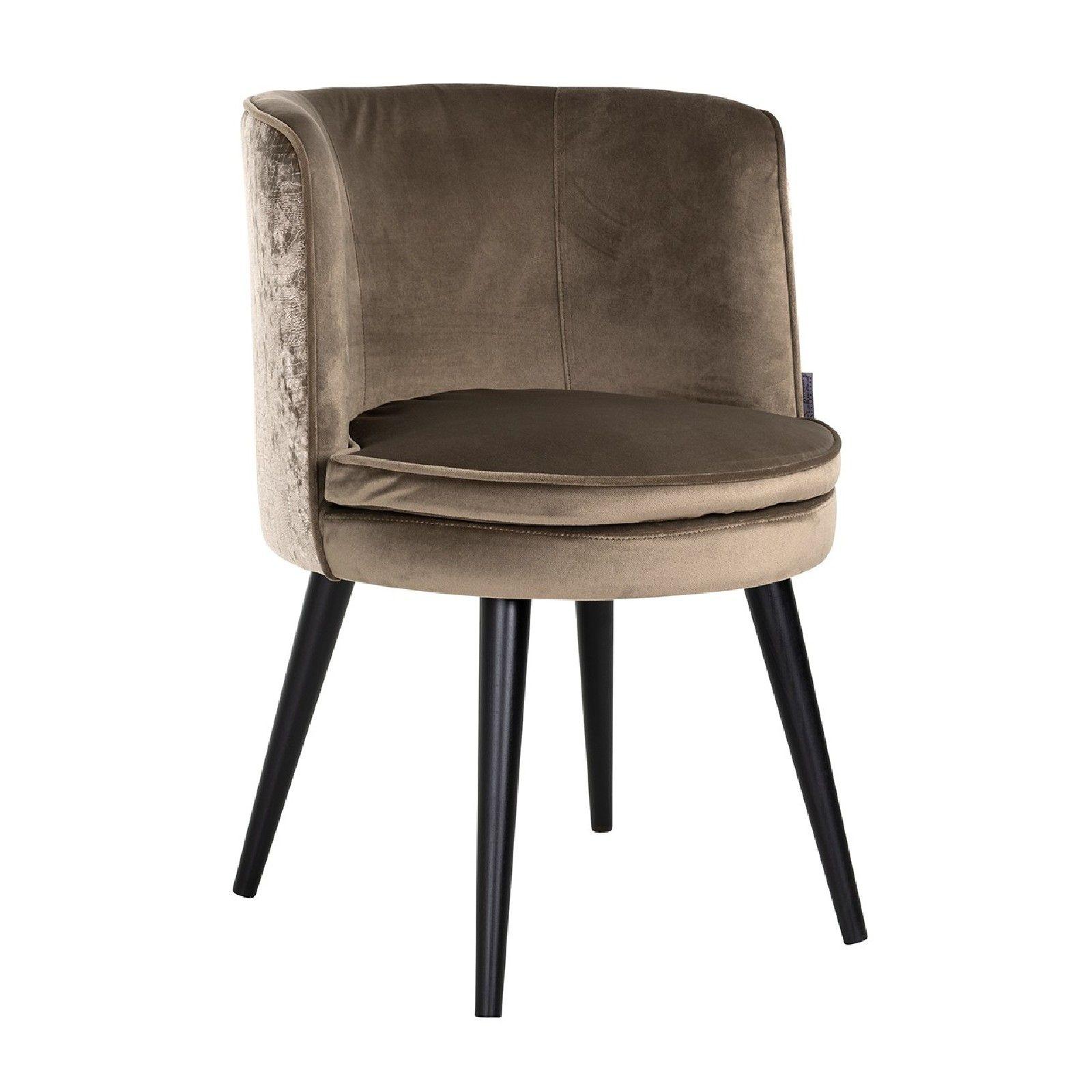 Chaise MorisDifferente couleur possible interieur et exterieur Salle à manger - 11