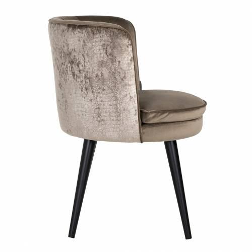 Chaise MorisDifferente couleur possible interieur et exterieur Salle à manger - 19