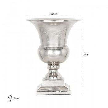 Vase Grazia aluminium Vases - 22
