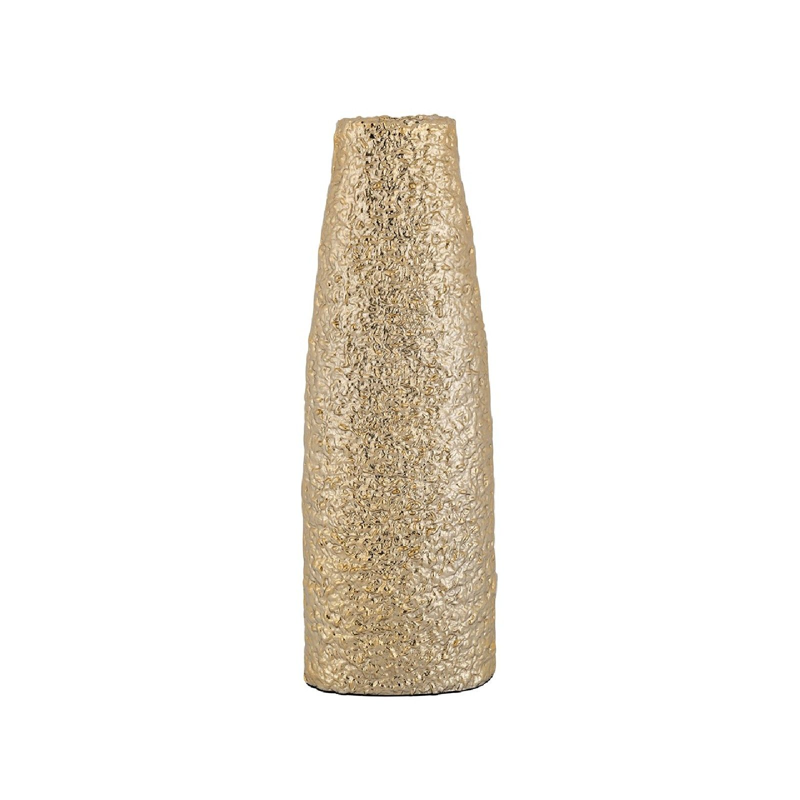 Vase Lucino gold small Vases - 23