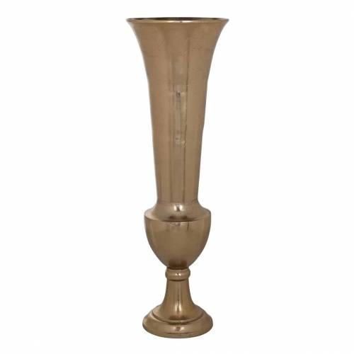 Vase Dionne gold Vases - 78