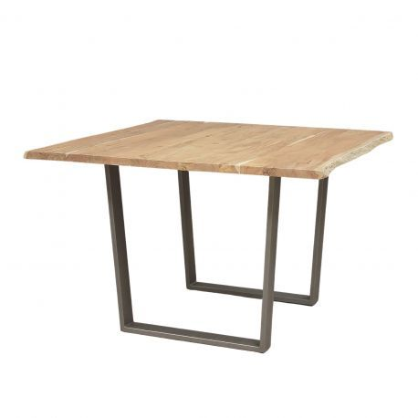 Table mange debout   Accacia Forest