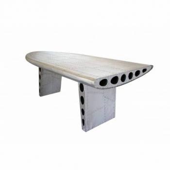Grande table WING 3m