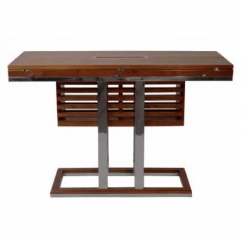 Console modulable MADISON Mobilier Club Vintage - 21