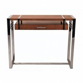 Console MADISON Mobilier Club Vintage - 26