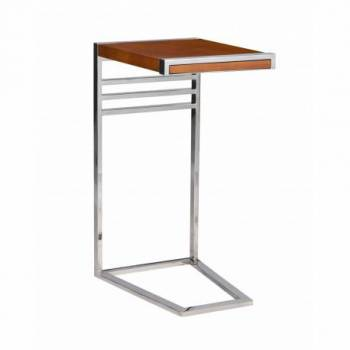 Table d'appoint MADISON Mobilier Club Vintage - 35