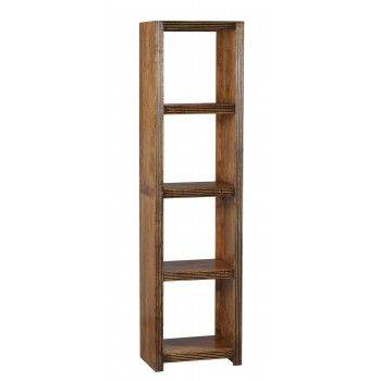 ETAGERE 5 CASES GM FLORENCE...