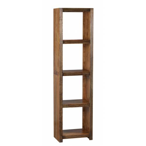 ETAGERE 5 CASES GM FLORENCE III H 235 CM
